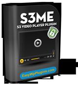 S3Me160