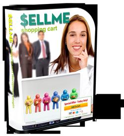 SellMe250