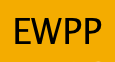 EasyWPPlugins